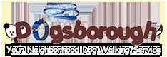 Dog Walker Foxborough MA | Dog Walking | Dogsborough